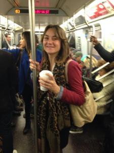 metroennuevayork