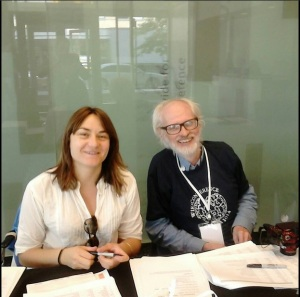 participaciónconvención wikipedia