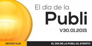 DIA-DE-LA-PUBLI-425x214